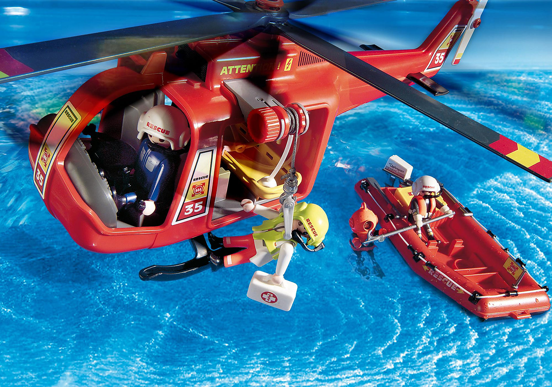http://media.playmobil.com/i/playmobil/4428_product_extra3/SOS-Helikopter/Rettungsboot