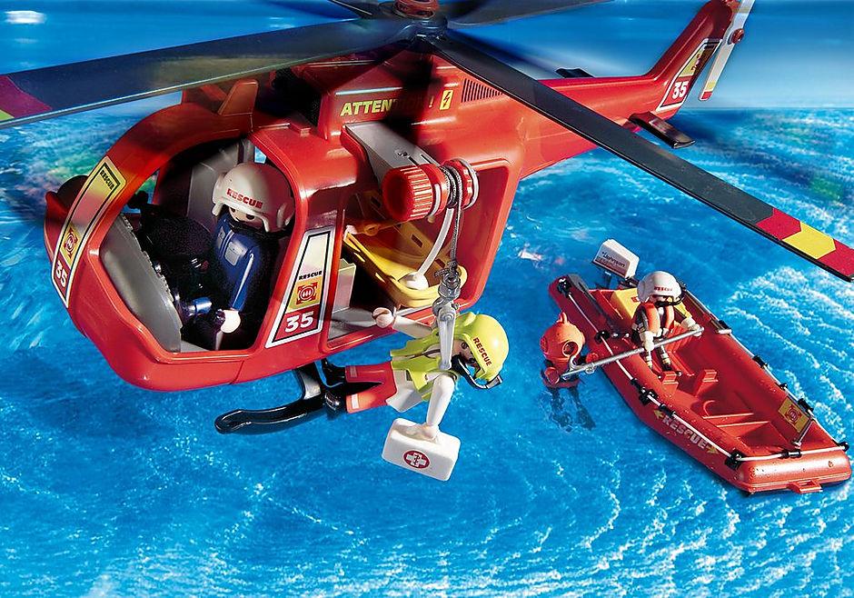 http://media.playmobil.com/i/playmobil/4428_product_extra3/SOS-Helikopter/Rettungsboot