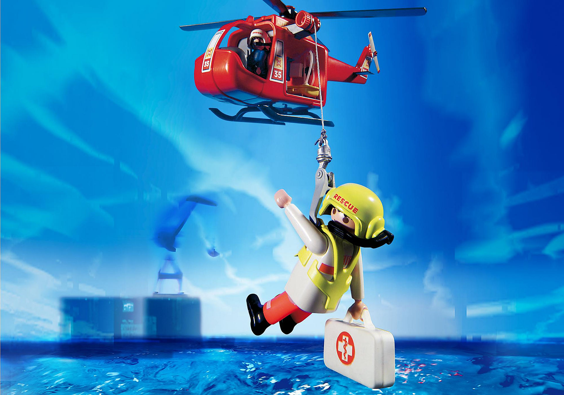 http://media.playmobil.com/i/playmobil/4428_product_extra4/SOS-Helikopter/Rettungsboot