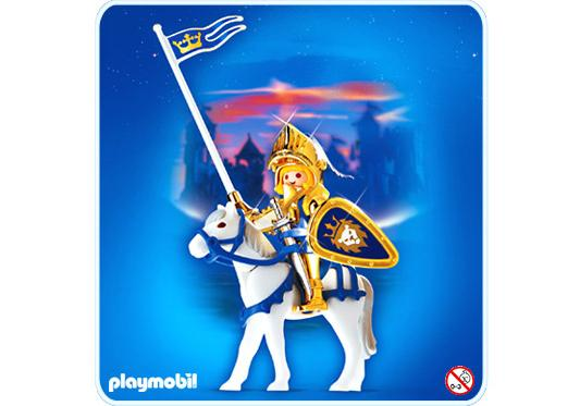 http://media.playmobil.com/i/playmobil/4430-A_product_detail/Goldener Ritter
