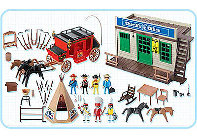 http://media.playmobil.com/i/playmobil/4431-A_product_box_back/Coffret Western