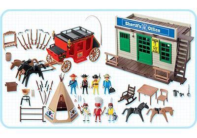 http://media.playmobil.com/i/playmobil/4431-A_product_box_back/Coffret Western