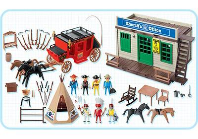 http://media.playmobil.com/i/playmobil/4431-A_product_box_back/Western-Classic-Set