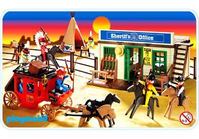 http://media.playmobil.com/i/playmobil/4431-A_product_detail/Western-Classic-Set