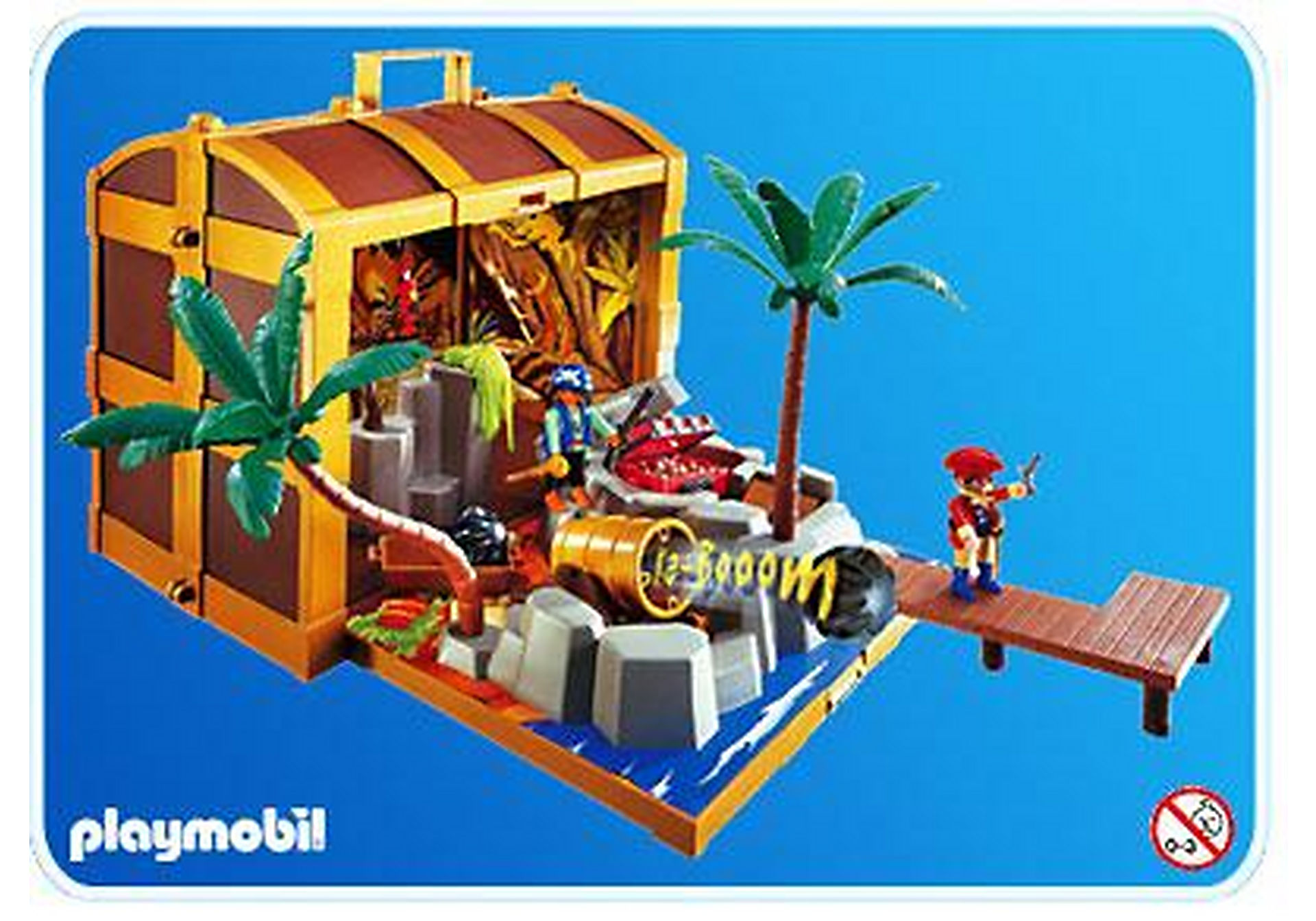 http://media.playmobil.com/i/playmobil/4432-A_product_detail/Piratenschatztruhe