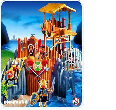 http://media.playmobil.com/i/playmobil/4433-A_product_detail/Wikingerbastion