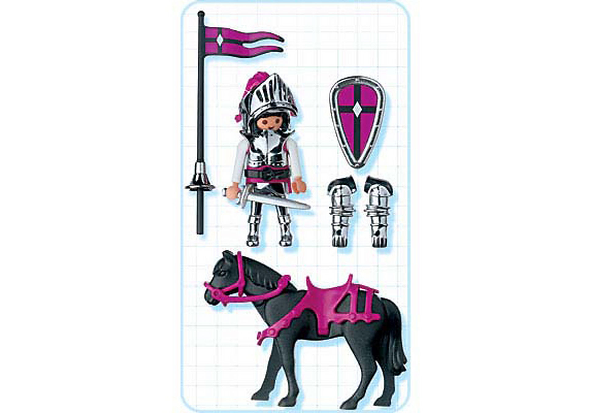 http://media.playmobil.com/i/playmobil/4434-A_product_box_back/Chevalier d`argent