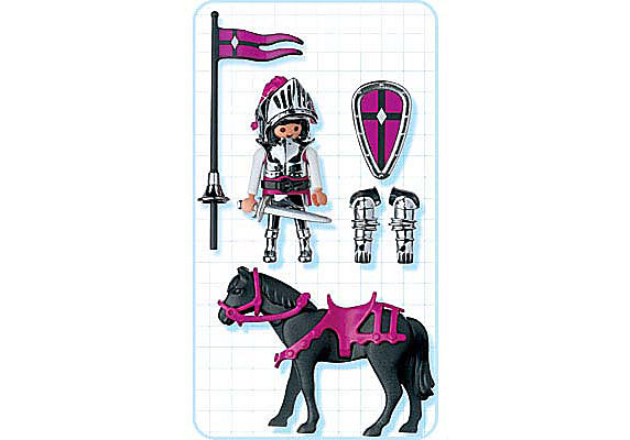 http://media.playmobil.com/i/playmobil/4434-A_product_box_back/Silberner Ritter