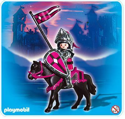 http://media.playmobil.com/i/playmobil/4434-A_product_detail/Silberner Ritter
