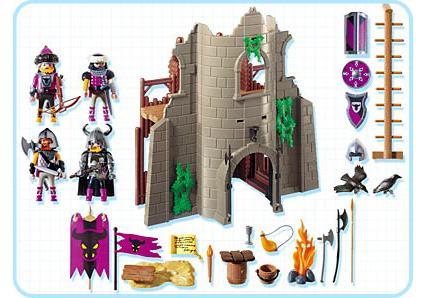 http://media.playmobil.com/i/playmobil/4435-A_product_box_back/Barbarenruine
