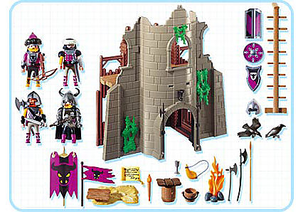 http://media.playmobil.com/i/playmobil/4435-A_product_box_back/Barbares / ruines