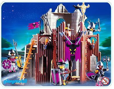 http://media.playmobil.com/i/playmobil/4435-A_product_detail/Barbarenruine