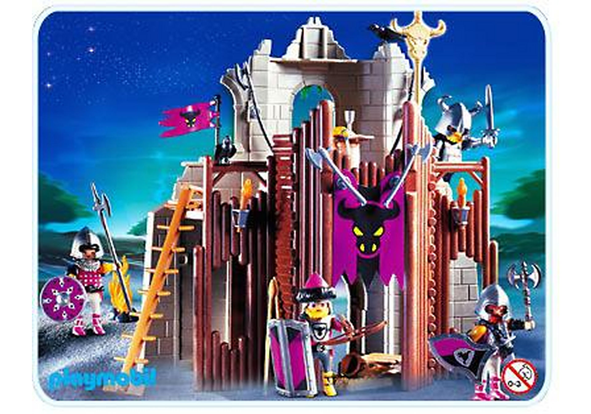 http://media.playmobil.com/i/playmobil/4435-A_product_detail/Barbares / ruines