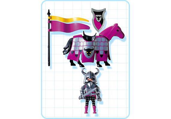 http://media.playmobil.com/i/playmobil/4436-A_product_box_back/Chevalier barbare