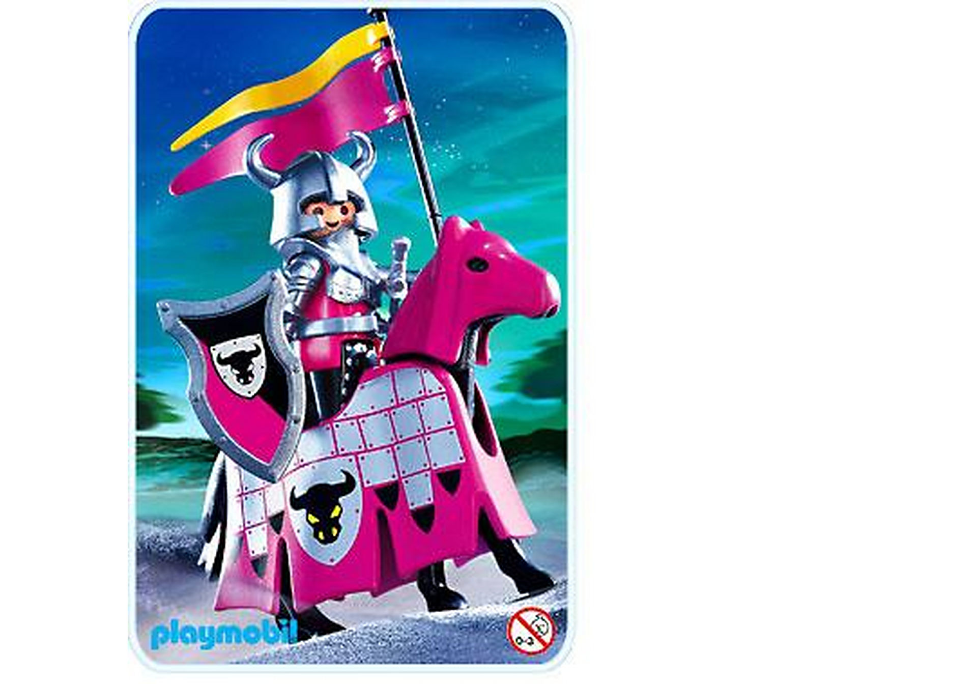http://media.playmobil.com/i/playmobil/4436-A_product_detail/Barbarenreiter