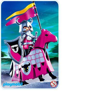 http://media.playmobil.com/i/playmobil/4436-A_product_detail/Chevalier barbare