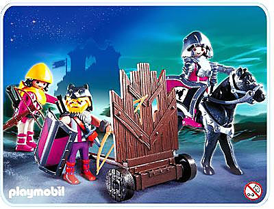 http://media.playmobil.com/i/playmobil/4437-A_product_detail/Barbaren mit Sturmwand
