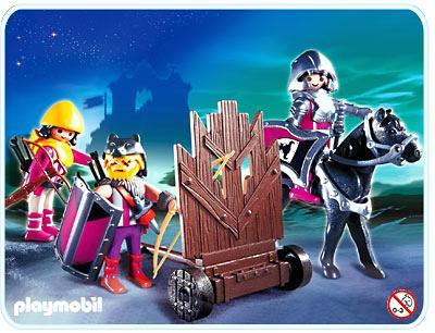 http://media.playmobil.com/i/playmobil/4437-A_product_detail/Barbaren mit Sturmwand