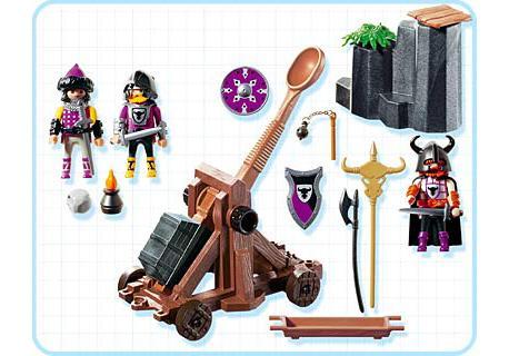http://media.playmobil.com/i/playmobil/4438-A_product_box_back
