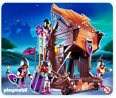 http://media.playmobil.com/i/playmobil/4439-A_product_detail