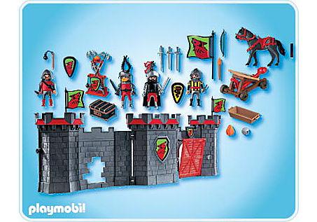 http://media.playmobil.com/i/playmobil/4440-A_product_box_back/Citadelle des chevaliers transportable