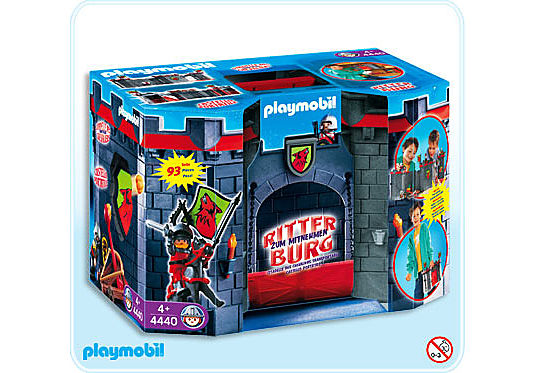 http://media.playmobil.com/i/playmobil/4440-A_product_detail/Citadelle des chevaliers transportable