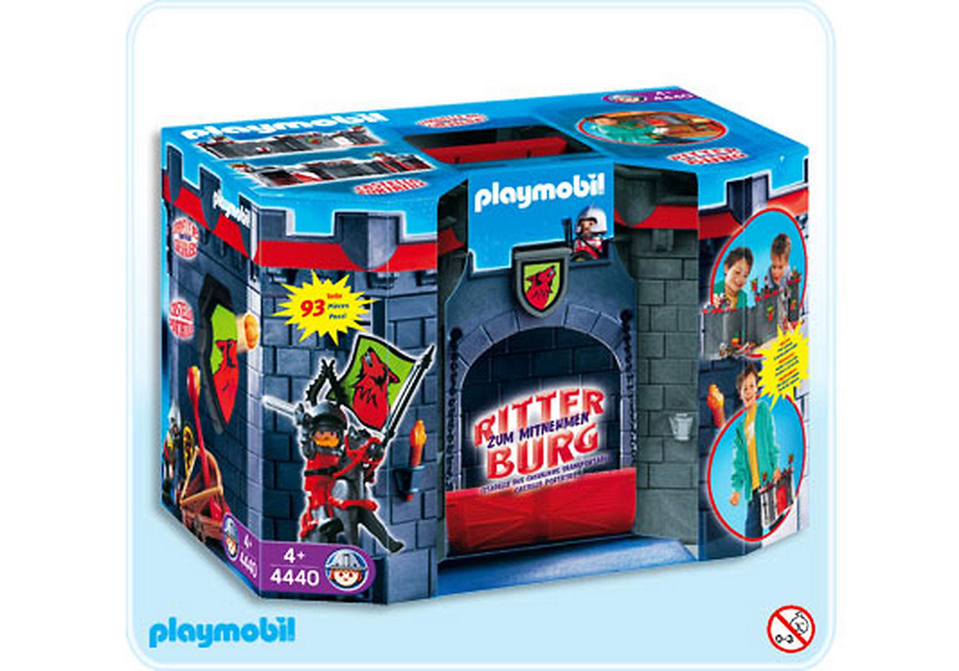 http://media.playmobil.com/i/playmobil/4440-A_product_detail/Ritterburg zum Mitnehmen