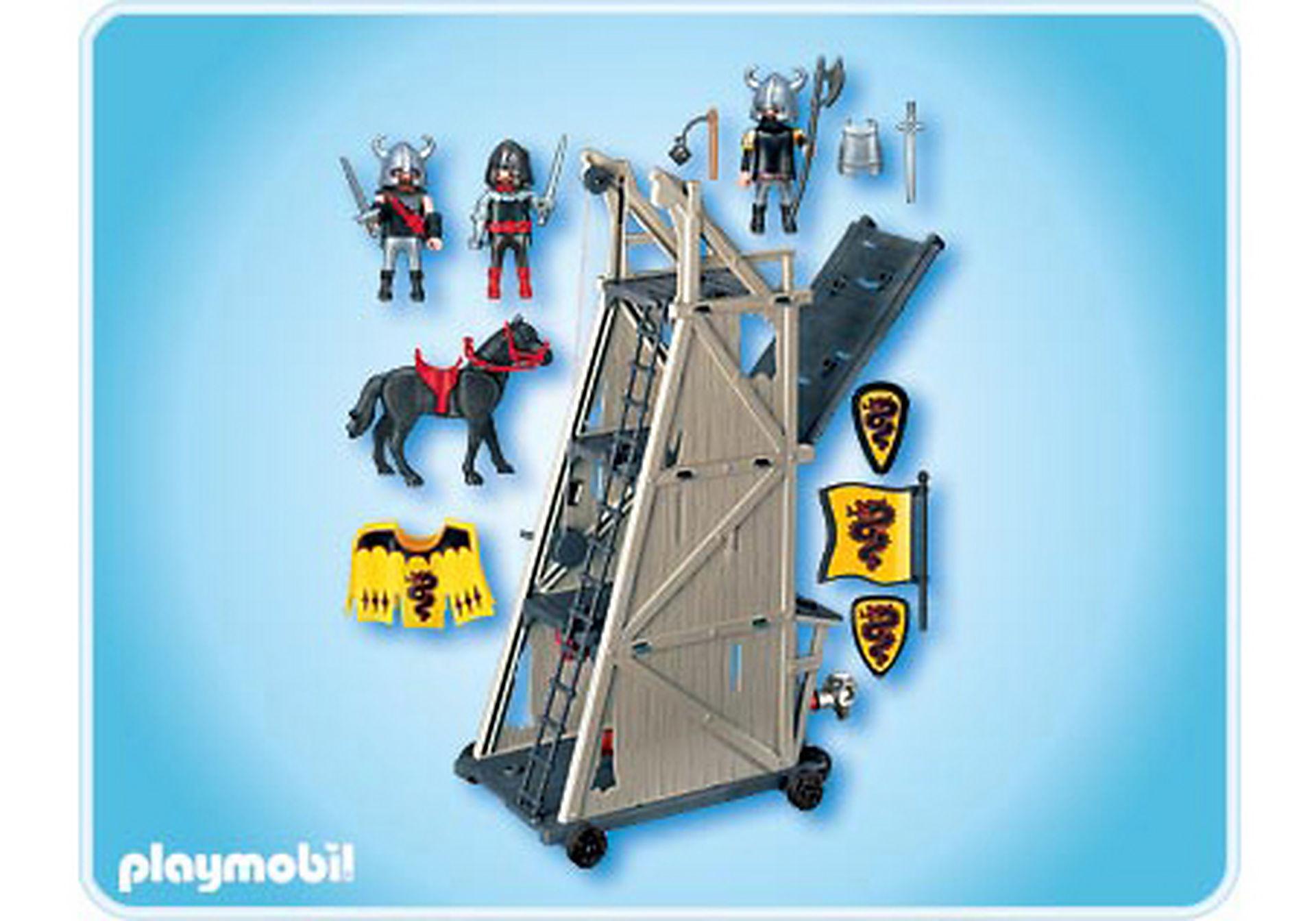 http://media.playmobil.com/i/playmobil/4441-A_product_box_back/Attackenturm der Drachenschlange