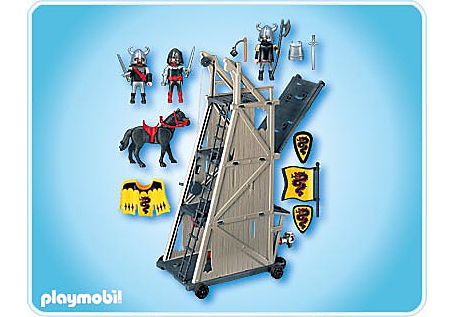http://media.playmobil.com/i/playmobil/4441-A_product_box_back/Attackenturm der Drachenschlange