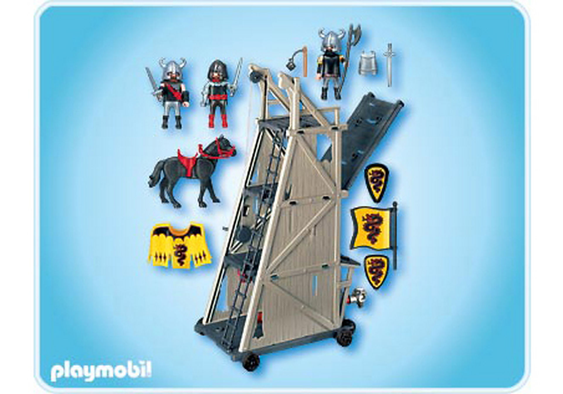 http://media.playmobil.com/i/playmobil/4441-A_product_box_back/Tour d'assaut