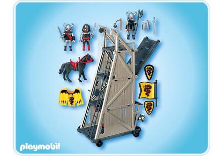 http://media.playmobil.com/i/playmobil/4441-A_product_box_back/Tour d'assaut