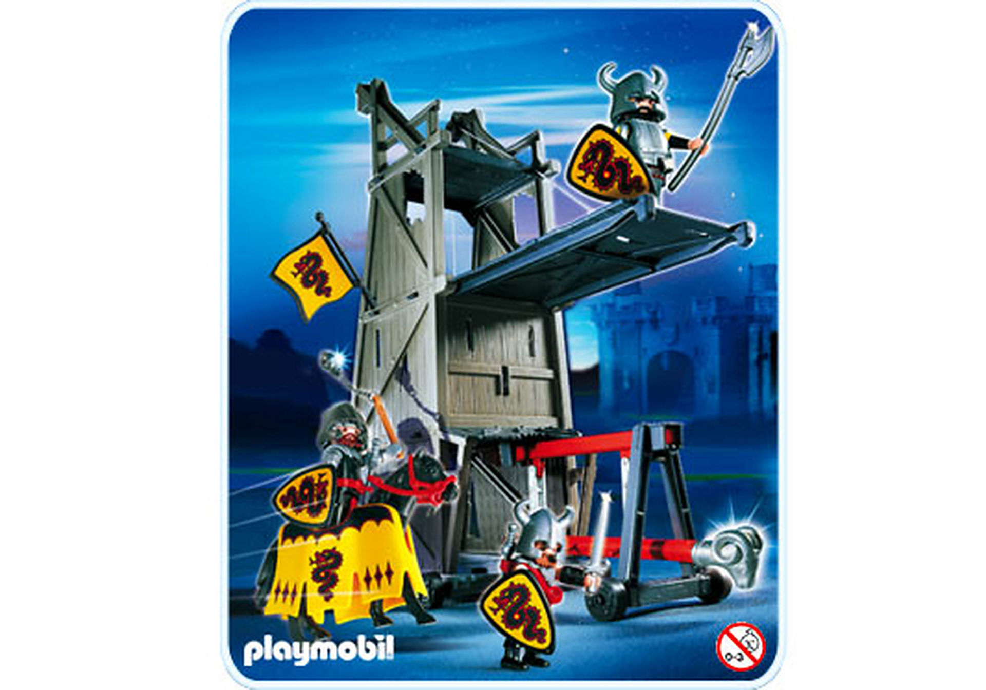 http://media.playmobil.com/i/playmobil/4441-A_product_detail/Tour d'assaut