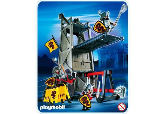 http://media.playmobil.com/i/playmobil/4441-A_product_detail/Tour d'assaut