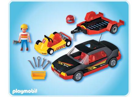 http://media.playmobil.com/i/playmobil/4442-A_product_box_back/PKW mit Gokart