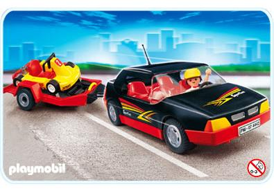 http://media.playmobil.com/i/playmobil/4442-A_product_detail/Voiture de sport avec kart