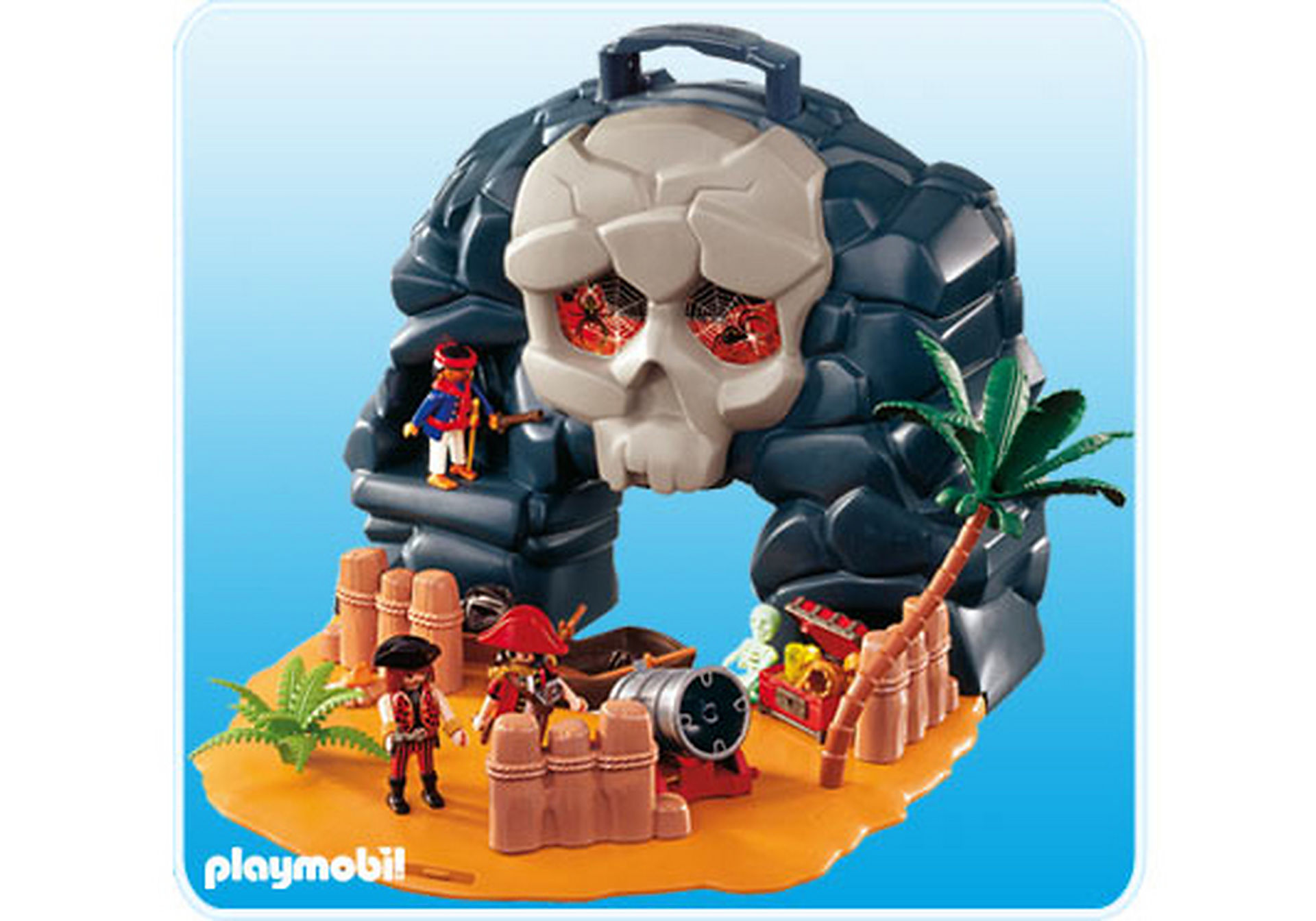 http://media.playmobil.com/i/playmobil/4443-A_product_detail/Ile au trésor des pirates en coffret