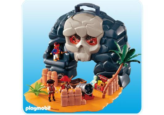 http://media.playmobil.com/i/playmobil/4443-A_product_detail/Ile au trésor des pirates en coffret