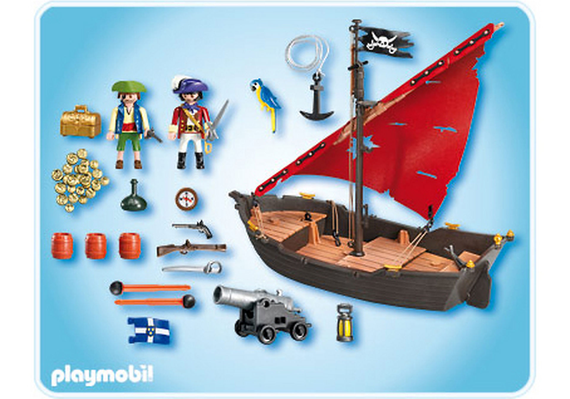 http://media.playmobil.com/i/playmobil/4444-A_product_box_back/Chaloupe des pirates