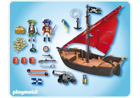 http://media.playmobil.com/i/playmobil/4444-A_product_box_back