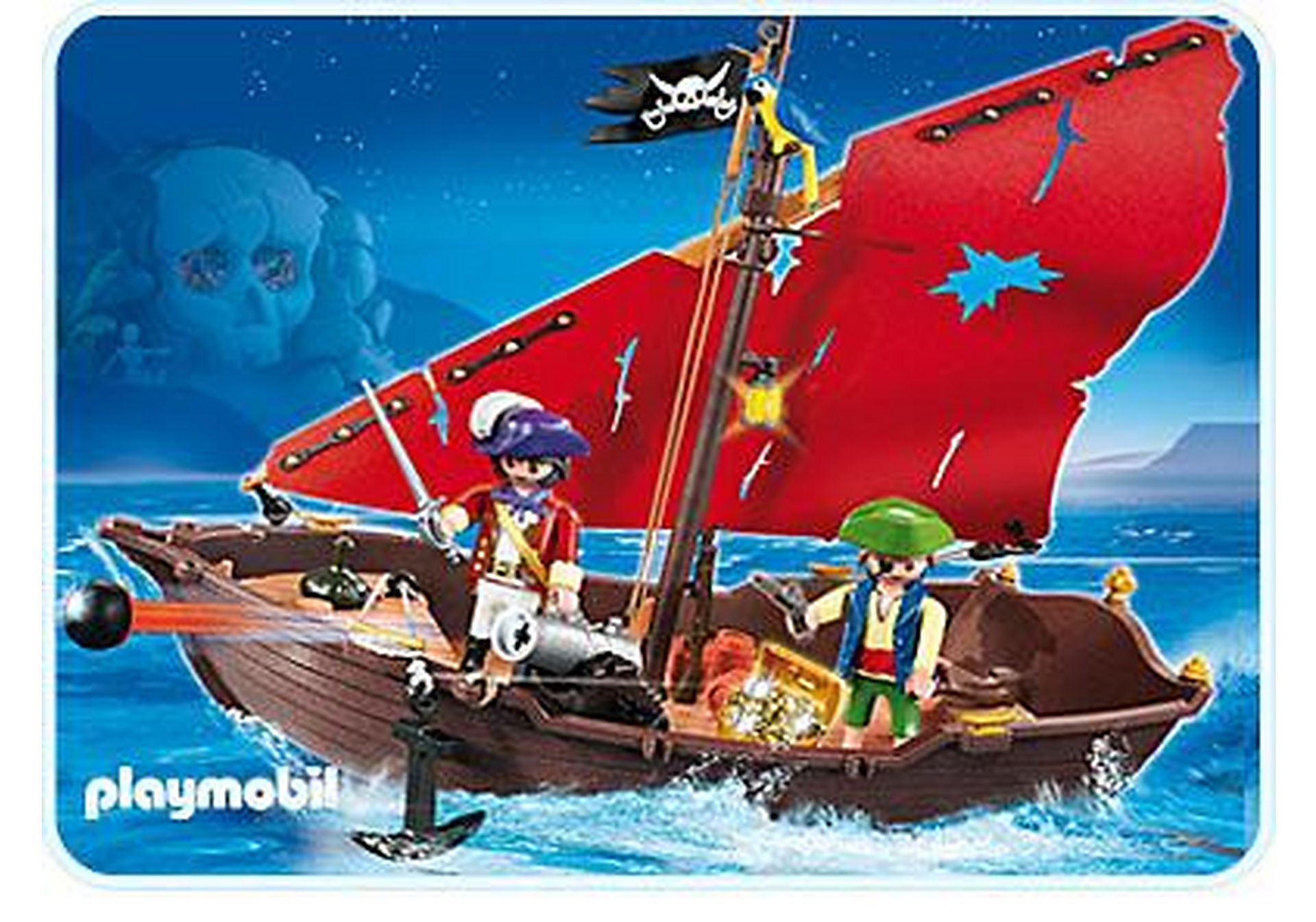 http://media.playmobil.com/i/playmobil/4444-A_product_detail/Chaloupe des pirates