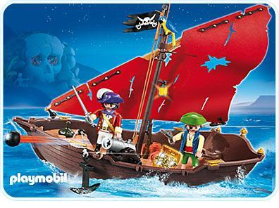 http://media.playmobil.com/i/playmobil/4444-A_product_detail