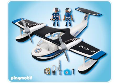 http://media.playmobil.com/i/playmobil/4445-A_product_box_back/Polizei-Wasserflugzeug