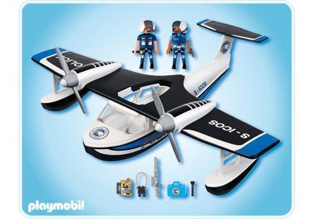 http://media.playmobil.com/i/playmobil/4445-A_product_box_back