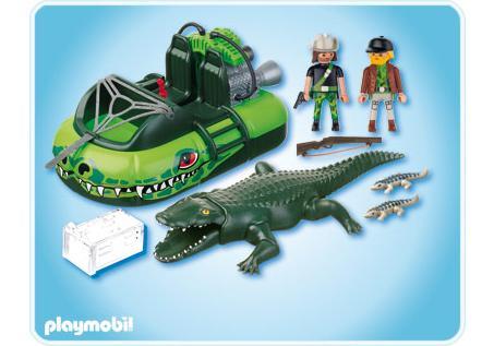 http://media.playmobil.com/i/playmobil/4446-A_product_box_back/Gangster-Hovercraft