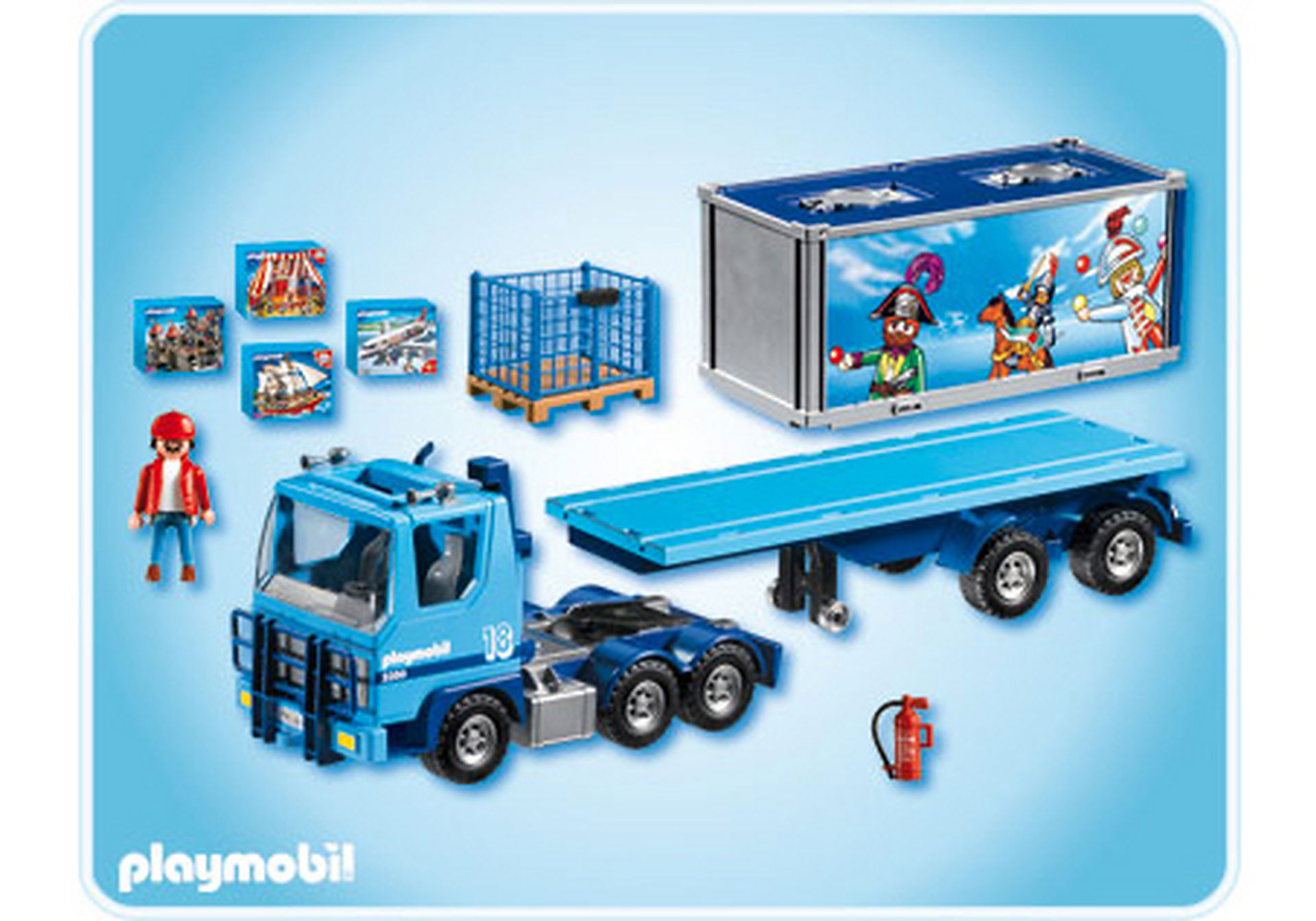 http://media.playmobil.com/i/playmobil/4447-A_product_box_back/PLAYMOBIL-Container-Truck