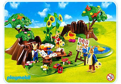 http://media.playmobil.com/i/playmobil/4450-A_product_detail/Osterhasenwerkstatt