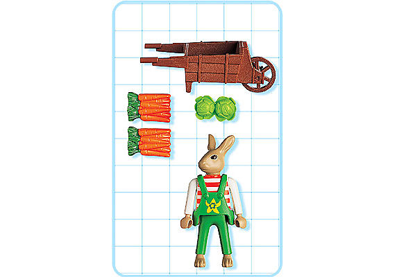 http://media.playmobil.com/i/playmobil/4451-A_product_box_back/Osterhase mit Schubkarre