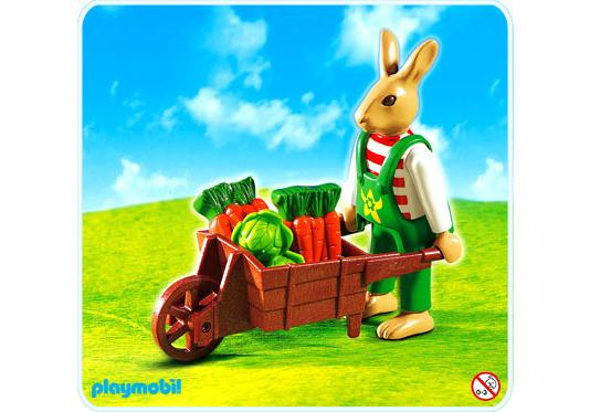 http://media.playmobil.com/i/playmobil/4451-A_product_detail/Osterhase mit Schubkarre