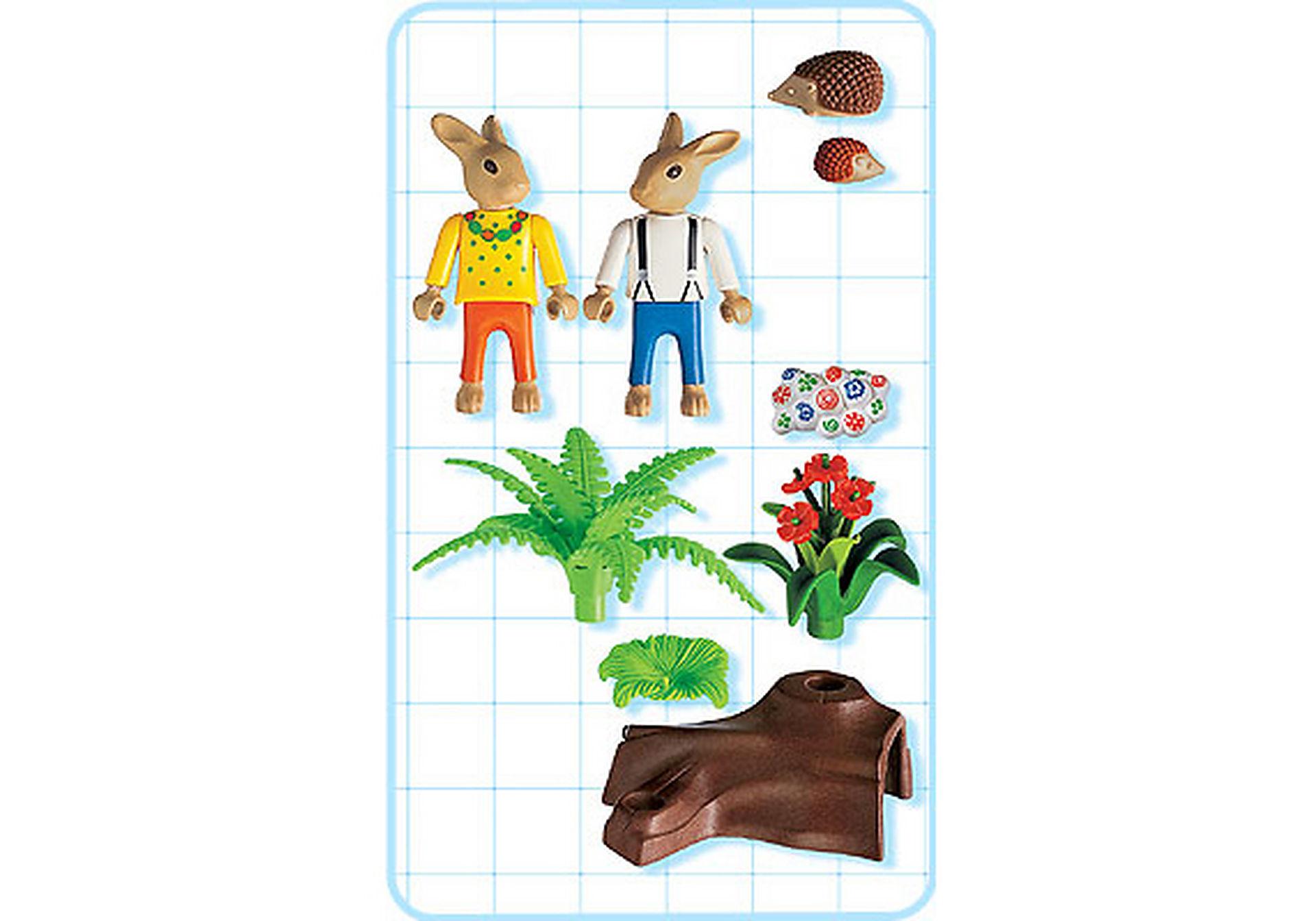 http://media.playmobil.com/i/playmobil/4454-A_product_box_back/2 Osterhäschen mit Eierversteck
