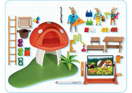 http://media.playmobil.com/i/playmobil/4455-A_product_box_back/Lapins / école